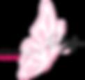 solyomfilelekemelokozmetika_logo.png