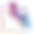 Blended_Studios_transparent_logo_blended