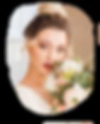 menyasszonyi_smink.png