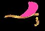 Szempilla_express_logo_ikon.png