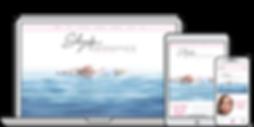 lélekemelő_kozmetika_webdesign.png