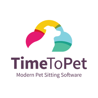 pet groomer, grooming, dog boarding, pet grooming, dog grooming,  Griffin, Hampton, McDonough, Spalding County, Henry County