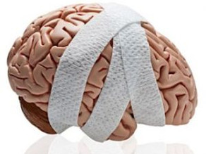 Best Supplements for Healing a Concussion