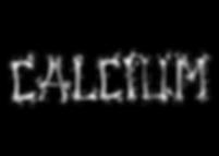 CALCIUM Logo.png