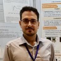Dr Antonio Tjero de Pblos.jpg
