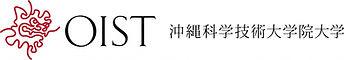 logo_with_uni_name_JP.jpg