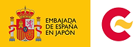 Embajada_JAPON+CE_ESPAÑOL_short.png
