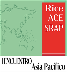 LOGO_ACE_Rice_SRAP_I_ENCUENTRO_ASIA-PACÍ