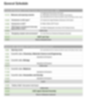 General Schedule for website.png