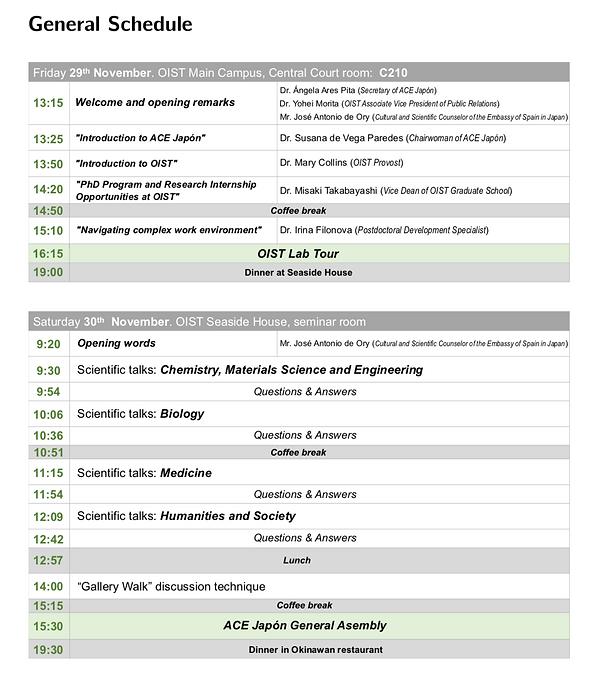 General Schedule for website.png