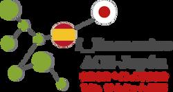 Logo_IEncuentro