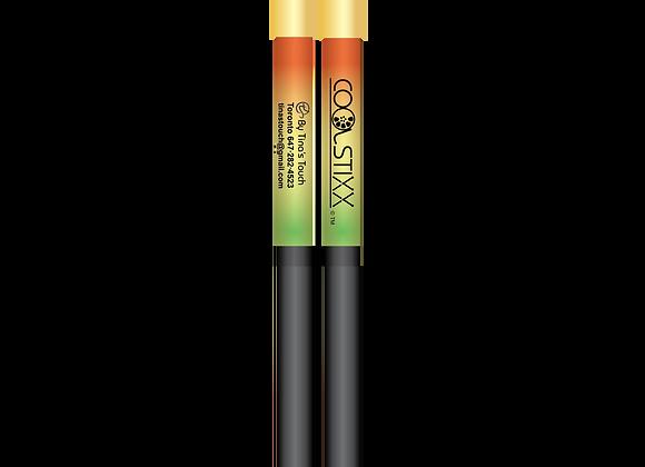 Tenor Stick RED/YLW/GRN