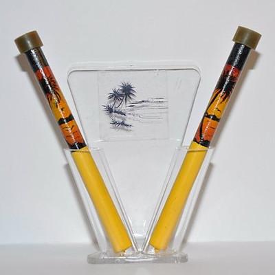 Customized Sticks