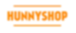 HunnyShop I Online Shopping I Clothing Shop