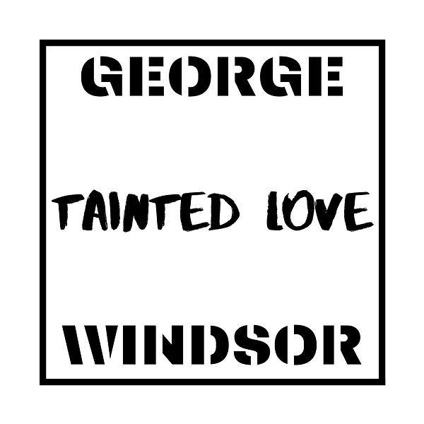 George Windsor.jpg