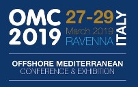 27/03/2019 Partecipazione OMC Ravenna Oil &Gas B2B