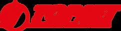 logo-topjet.png