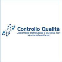 07/01/2019 Ingresso nel gruppo Vmech della società CONTROLLO QUALITA' Srl di Modena