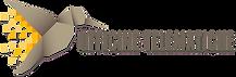 OT_Logo_1.png