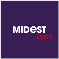 05/03/2019 MIDEST Eurexpo Lyon