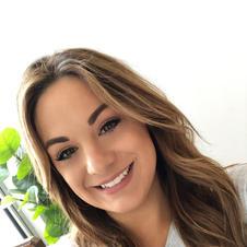 Emily Dudash