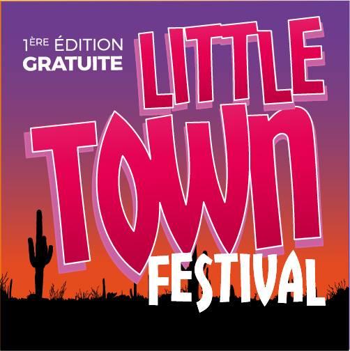 Little Town Festival
