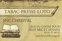 Chrisval-tabac-presse-loto