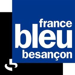 France bleue Besançon