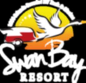 Swan Bay Resort Logo