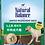 Thumbnail: L.I.D.糙米系 - 羊肉成犬糧