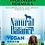 Thumbnail: VEGAN素食系 - 純素成犬糧