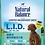 Thumbnail: L.I.D.無穀系 - 雞肉甜薯成犬糧