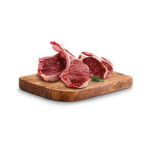 food_lamb.png