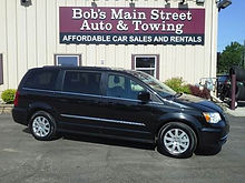 297 Town & Country.jpg