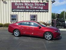 308 Impala.jpg