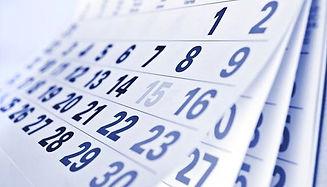 calendar stock.jpg