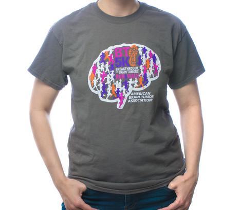 Shirt-0004.jpg