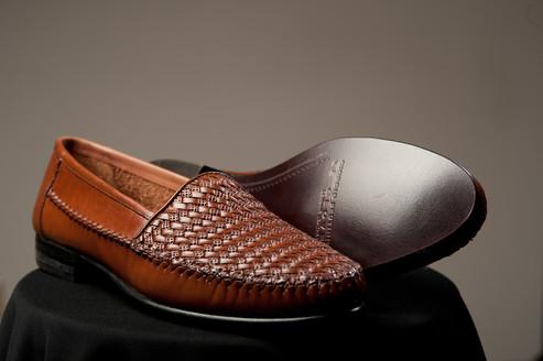 Shoes-0002.jpg