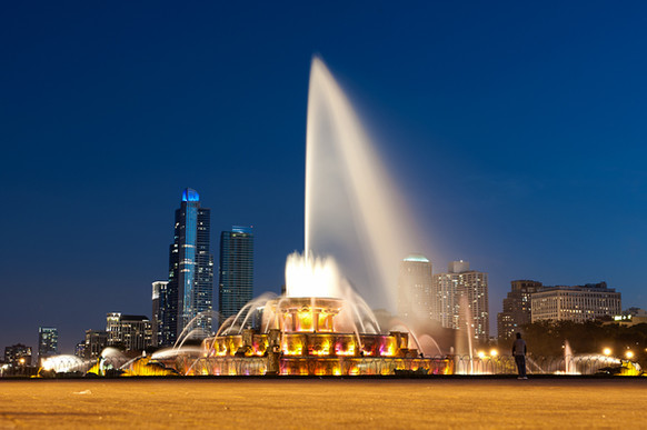 Buckingham Fountain-0001.jpg