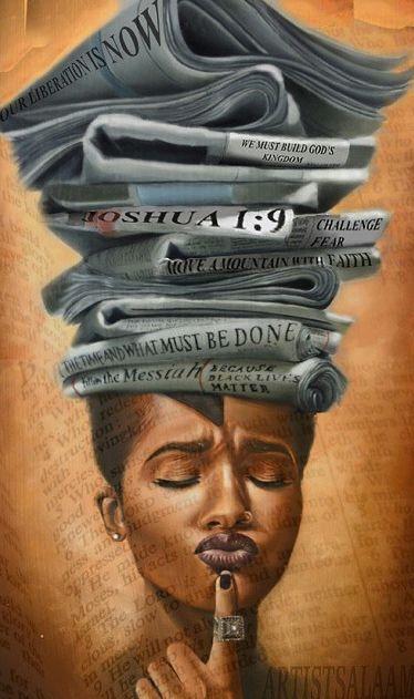 Black_Women_Art!_—_afro-arts___artofsa