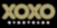 xoxo logo website.png