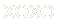 xoxo logo website.png