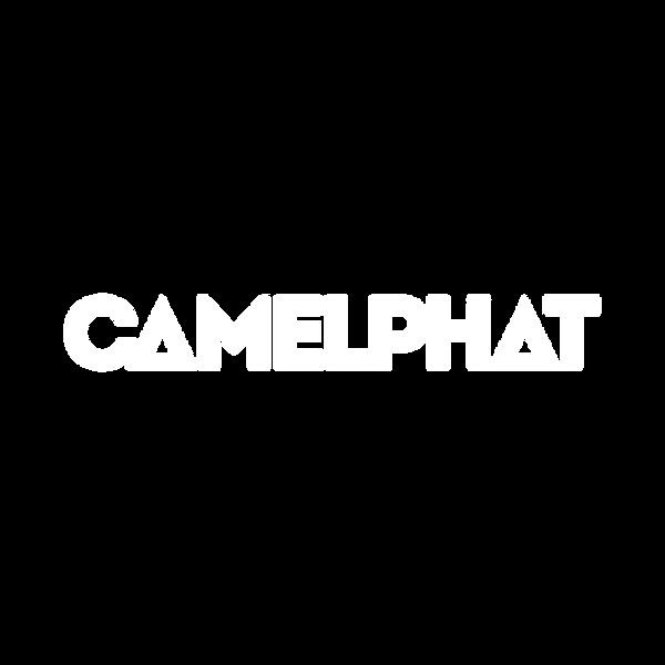 CAMELPHAT logo copy.png