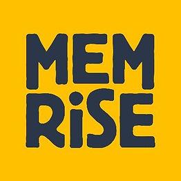 memrise-logo-big.jpeg