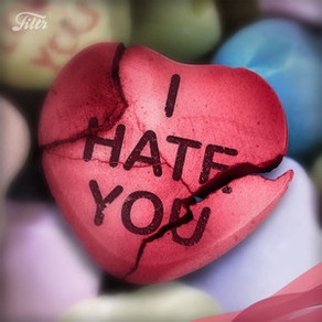 I hate you (a poem)