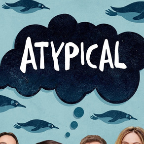 Atypical Is Awesomely Typical