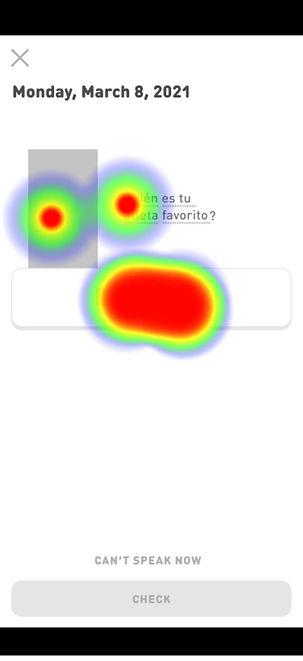 maze_screenshot_interaction.jpg