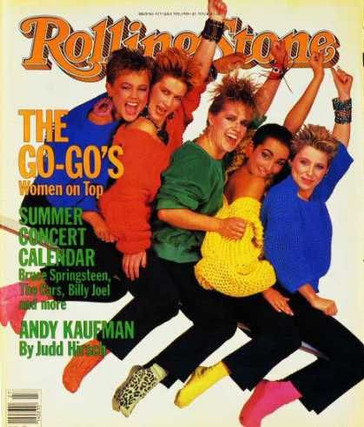 Rolling Stone Covers #400-449.jpeg