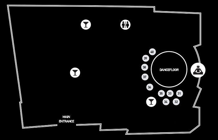 Balcony Booth Layout.jpg