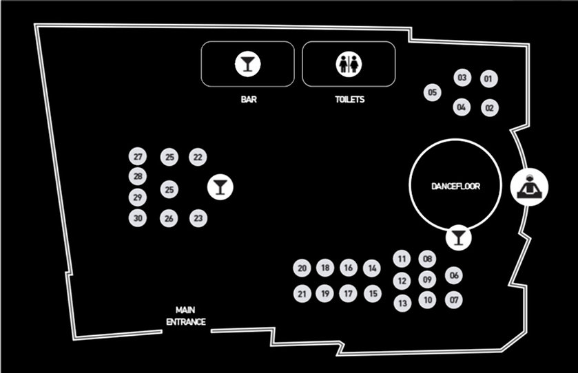 Main floor booth layout.jpg